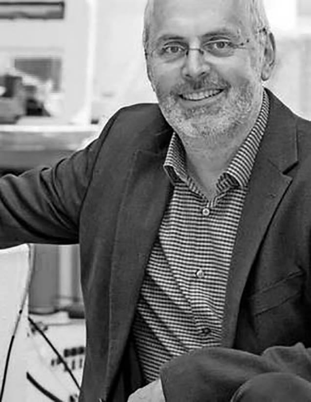 Matthias Ulbricht