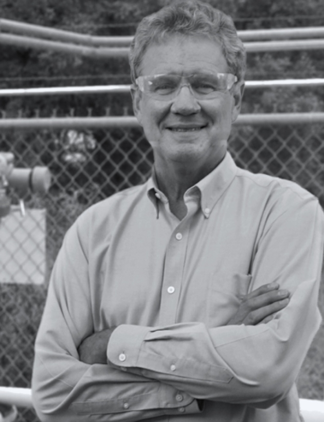Tom Miesner